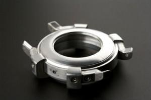 strong aluminio 370_246