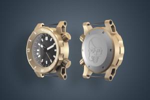 galerna-30-bronce