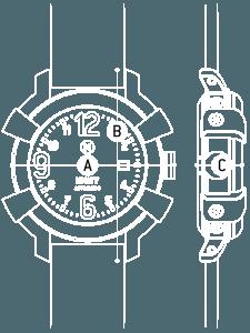 Medidas_v01