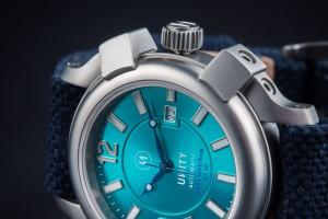 reloj-automatico-mare-nostrum