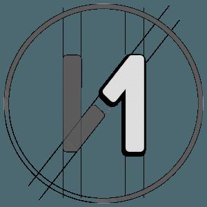 logo_1of1