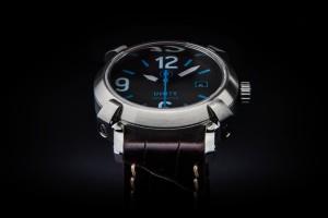 reloj-de-acero-inoxidable