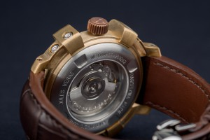 reloj-automatico-unico