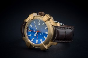 reloj-unico