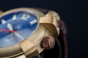 reloj-unico-de-bronce