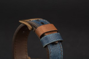 blue-strap