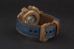 pvd-marron-reloj