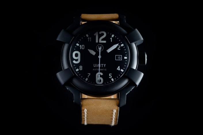 reloj aviador