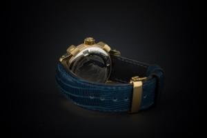 reloj-automatico-de-bronce