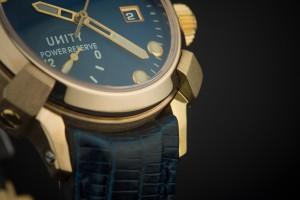 reloj-de-bronce-eta-2897