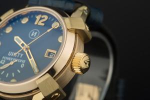 reloj-de-bronce-unity