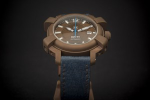 watch-brown-pvd