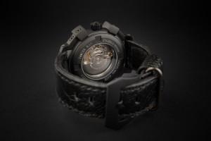 relojes personalizados
