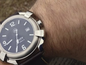 watch freeks_2