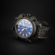 custom-watch