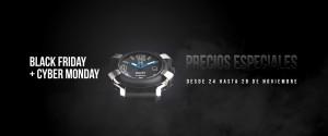 unity-blackfriday-v01-header-esp