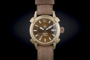 reloj-automatico-bronce-marron