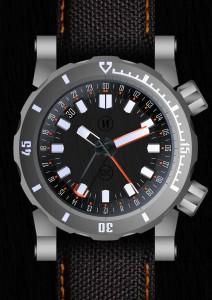 watch_design_Ti