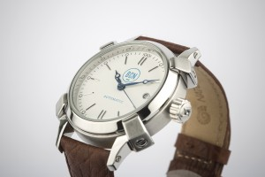 bcn_brand_relojes