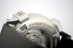 bcn_brand_unity