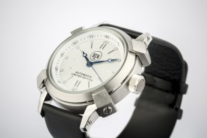 reloj_automatico_bcnbrand