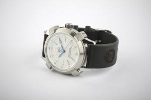 reloj_bcn_brand