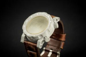 watch prototype