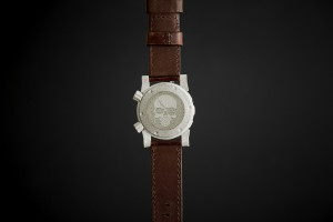 reloj Galerna