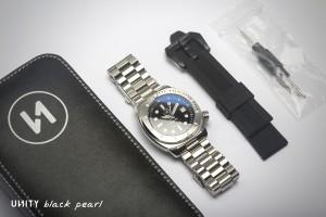 black-pearl-packaging