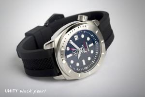 unity-dive-watch