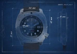 Unity DIVER BOX Design v21 aplicando Cotas Finales Eduard