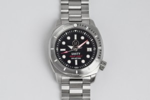 Diver-300-metres