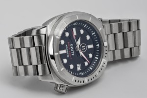 Diving watch 300 metros