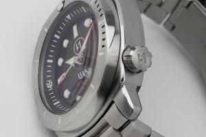 unity-reloj-buceo-black-pearl