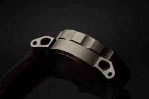 Galerna-detalle-negro-DLC