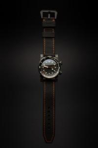 galerna-relojes-especiales