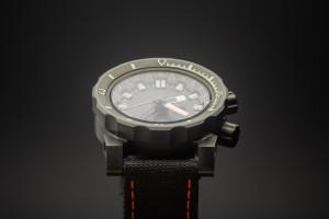 reloj-galerna-dlc