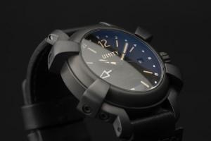 Reloj GMT automatico ETA 2893-2