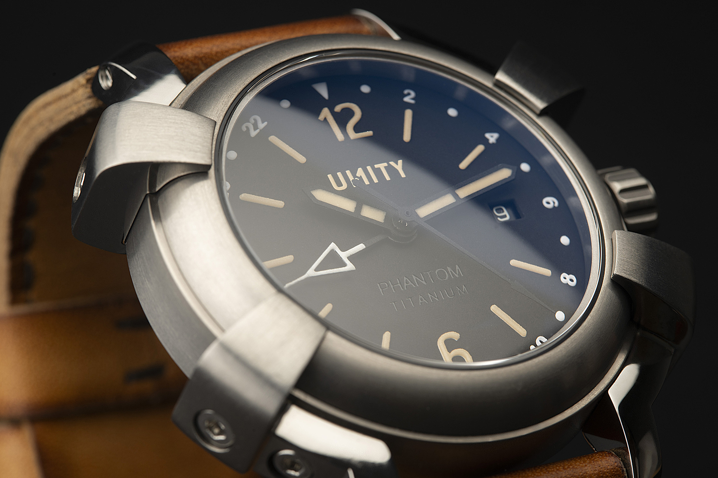 Reloj GMT eta 2893-2