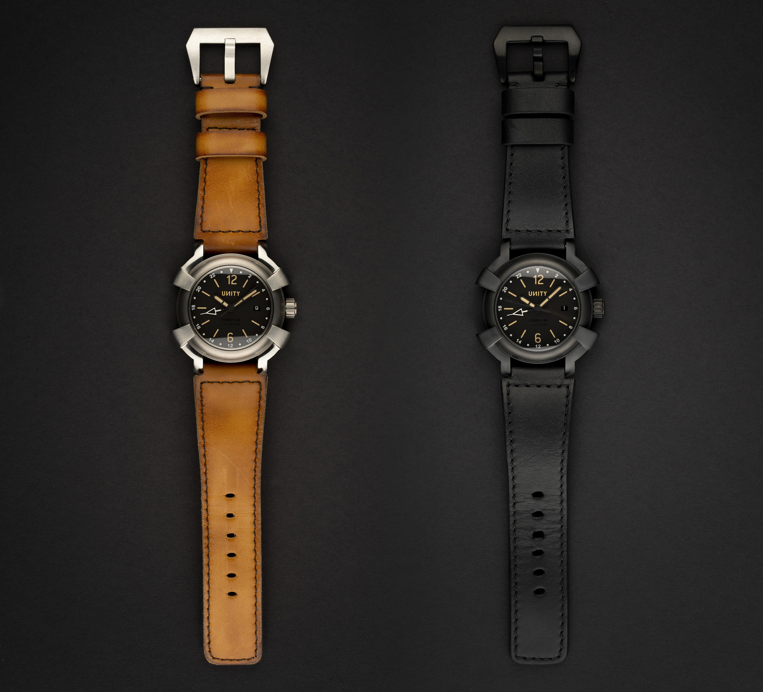 correas jacob straps relojes GMT