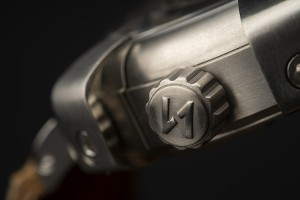 detalle corona titanio