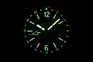 lumen gl old radium oscuridad